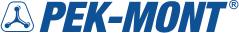 logo_pek-mont