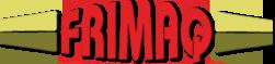 frimaq_logo